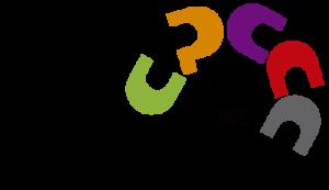 logotipo UPCCA Aspe